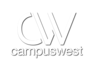 campusWest