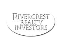 rivercrestLogo