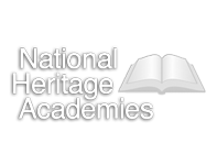 NationalHeritageAcademies