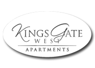 kingsGateWest